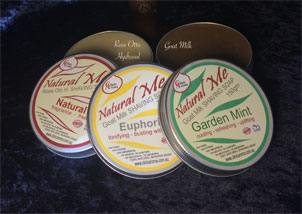 shaving-soap-group